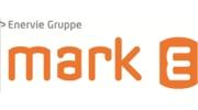 Mark-E