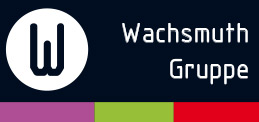 Wachsmuth